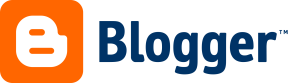 blogger_logo-svg